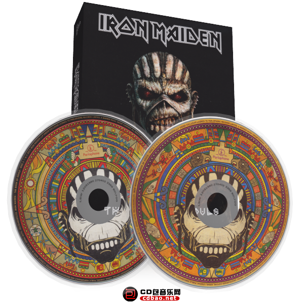 Iron Maiden-2015-The Book Of Souls-Presentation.png