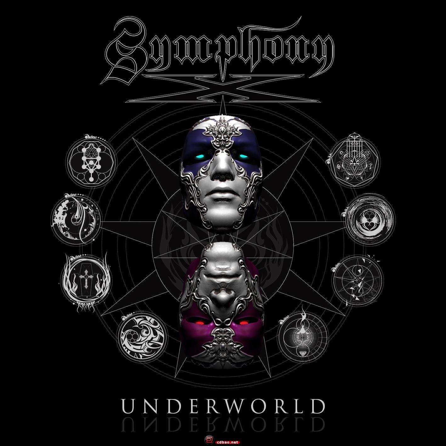 Symphony-X-Underworld.jpg