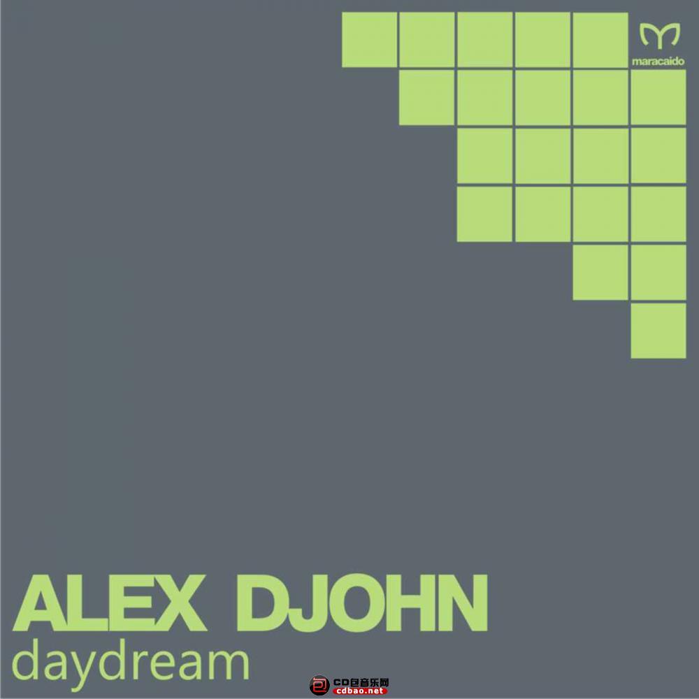 00-alex_djohn-daydream-cover-2015.jpg