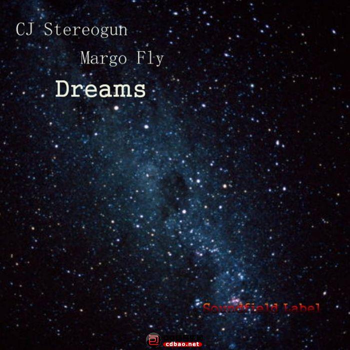 00-cj_stereogun__margo_fly-dreams-r880-web-2015.jpg