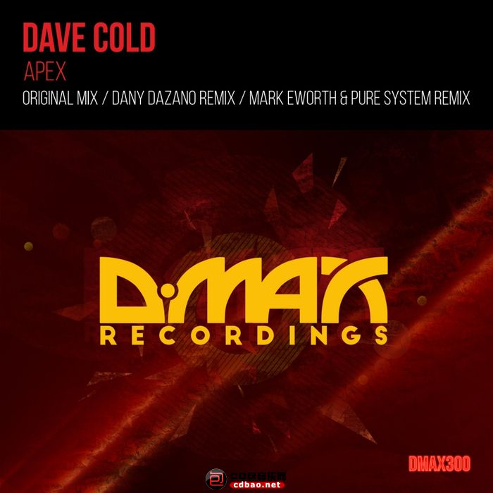 00-dave_cold-apex-cover-2015.jpg