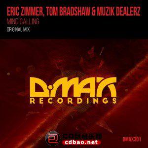 00-eric_zimmer_tom_bradshaw_and_muzik_dealerz-mind_calling-cover-2015.jpg