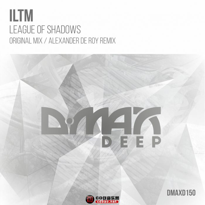 00-iltm-league_of_shadows-cover-2015.jpg