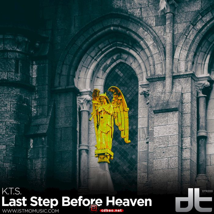 00-k.t.s.-last_step_before_heaven-(dtr200)-web-2015-ukhx.jpg