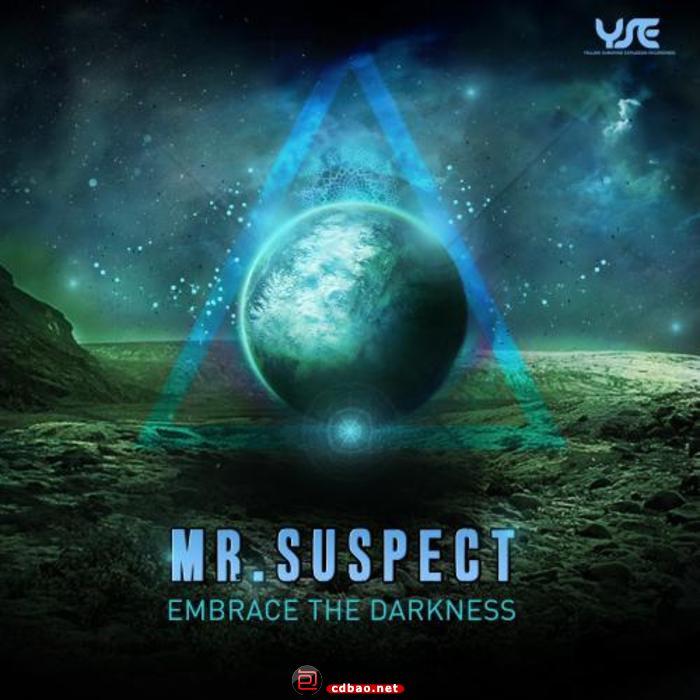 00-mr_suspect-embrace_the_darkness-ysedep045-web-2015.jpg