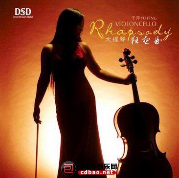 大提琴狂想曲.jpg