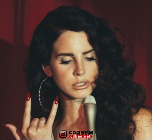 Lana Del Rey - Ride [2012, pop, HDTV 1080i].png
