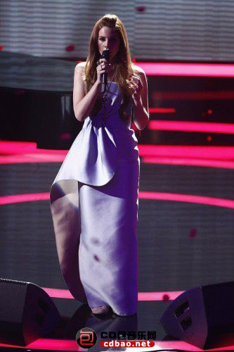 Lana Del Rey - Video Games (Echo 2012-03-22) [2012, Pop, HDTV].jpg