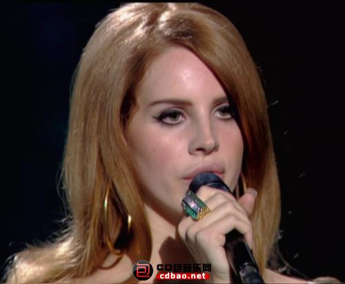Lana Del Rey – Video Games(Live,Taratata) [2011, Pop, HDTV].png