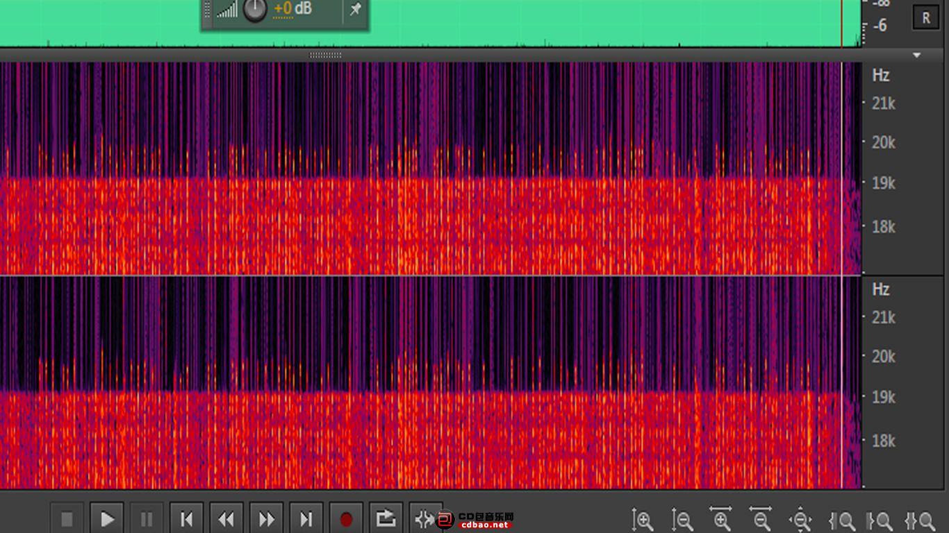 频谱2.jpg