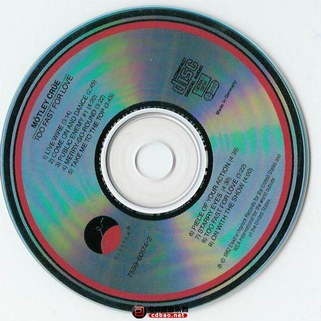 motley_crue-too fast for love-cd.jpg