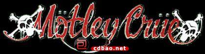 1025_logo.jpg