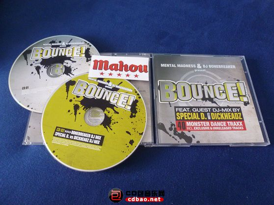000-va-mental_madness_and_dj_bonebreaker_present_bounce-2cd-flac-2007-proof.jpg