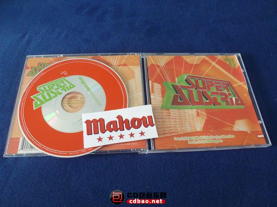 00-va-super_austria_vol_11-cd-flac-2007-proof.jpg