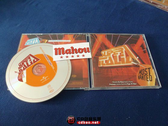 00-va-super_italia_most_wanted-cd-flac-2006-proof.jpg