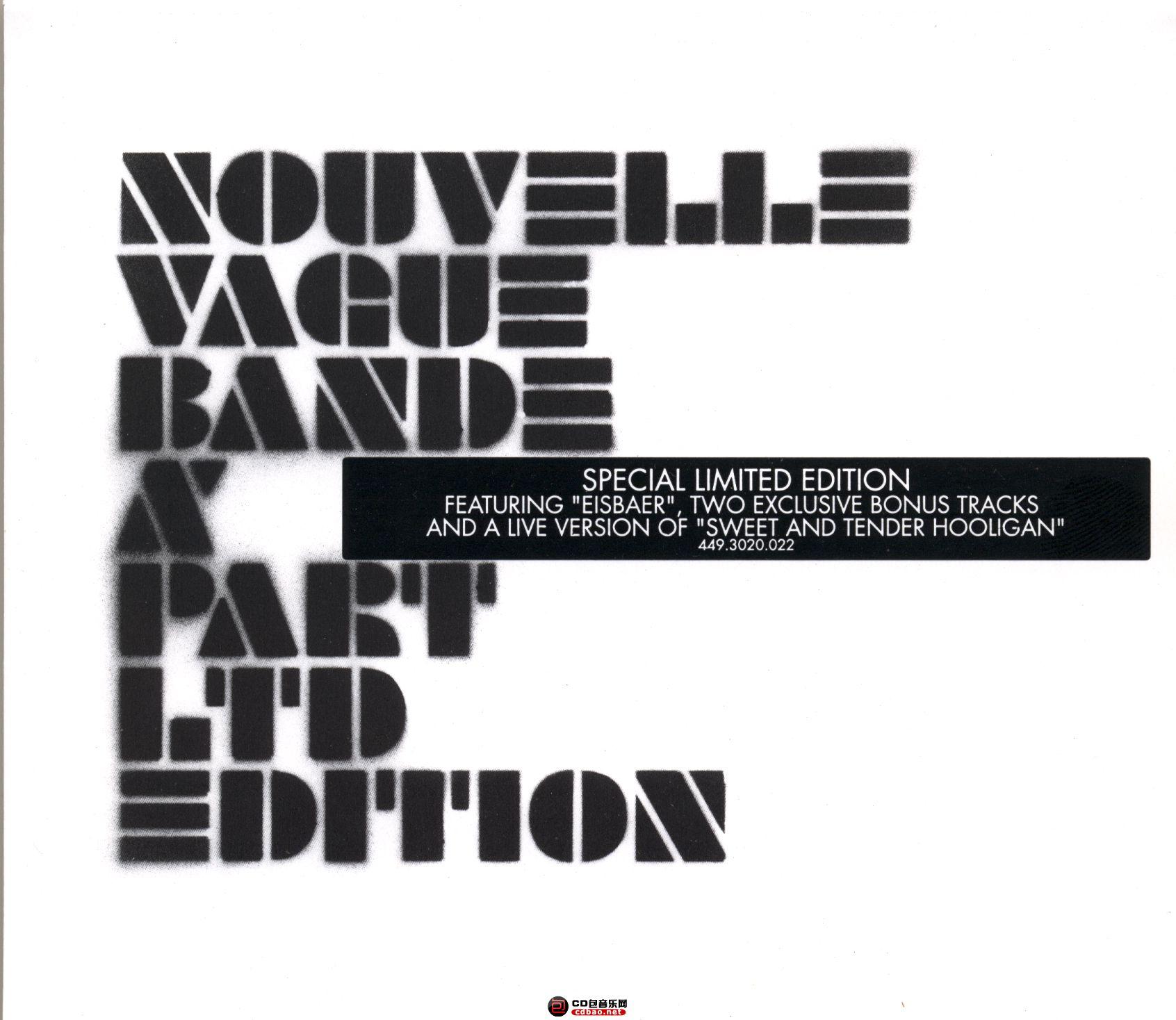 00-nouvelle_vague-bande_apart-limited_edition-cd-2006-front-csa.jpg