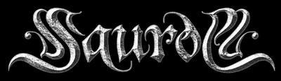 75099_logo.jpg