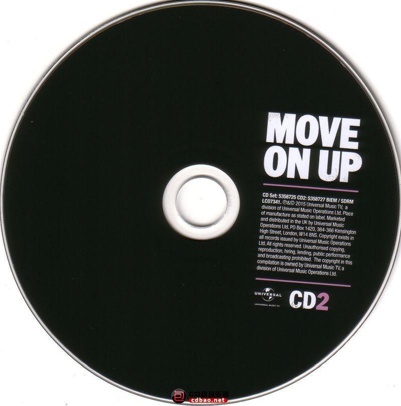 cd2_编辑.jpg