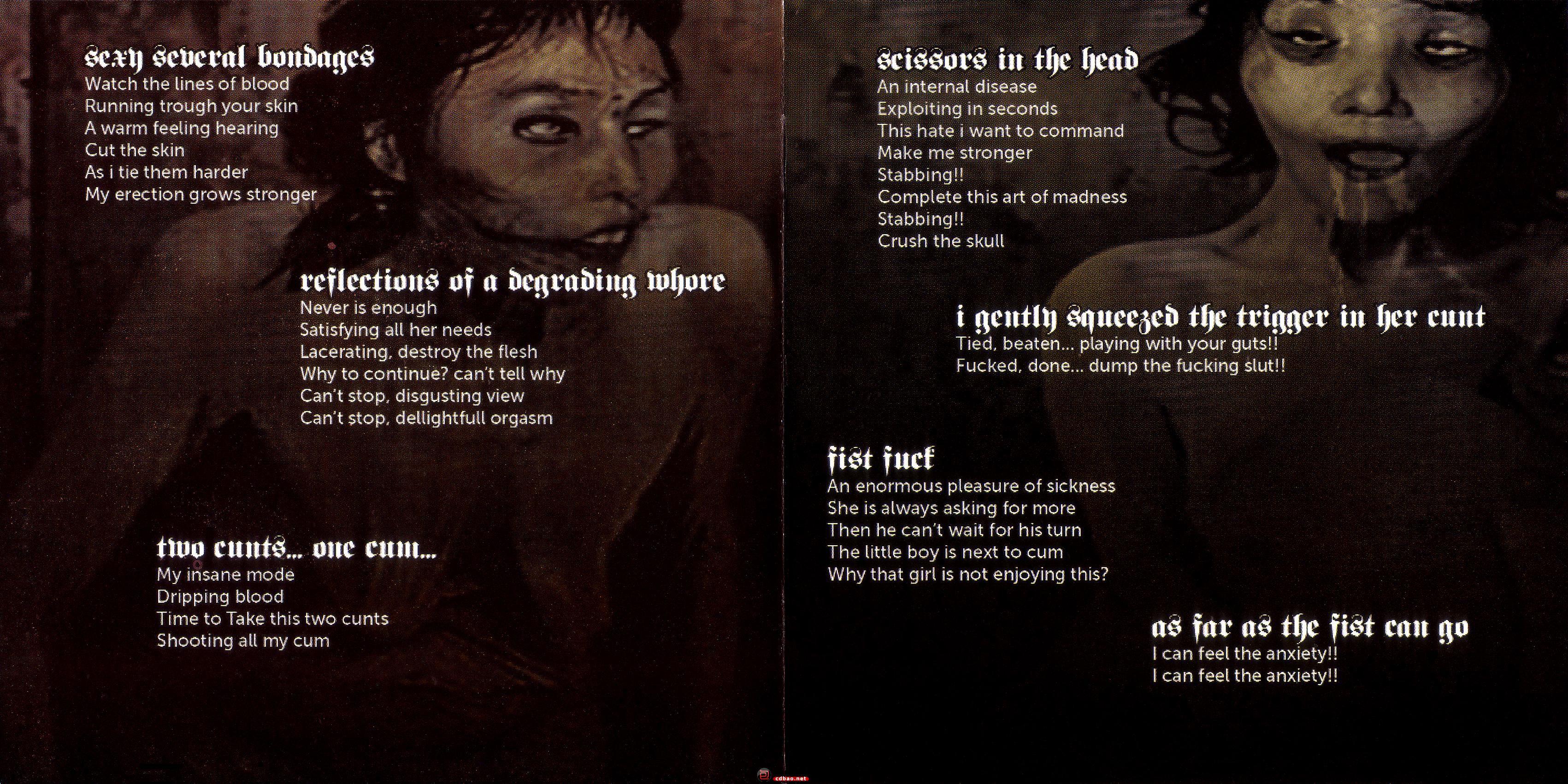 booklet01-02.jpg