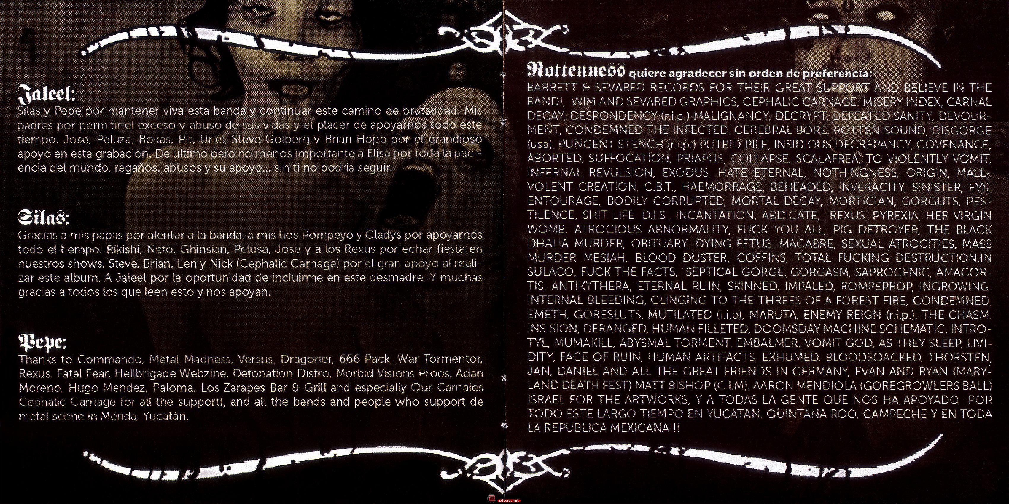 booklet05-06.jpg