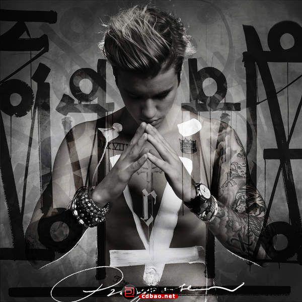 Purpose (Deluxe).jpg