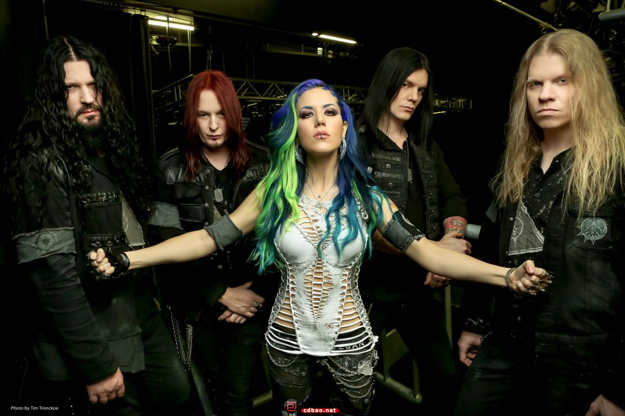 Arch-Enemy-2015-with-Jeff-Loomis.jpg
