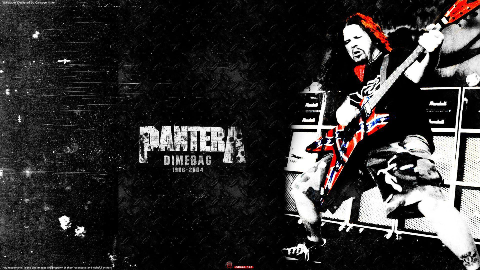 50223_pantera.jpg