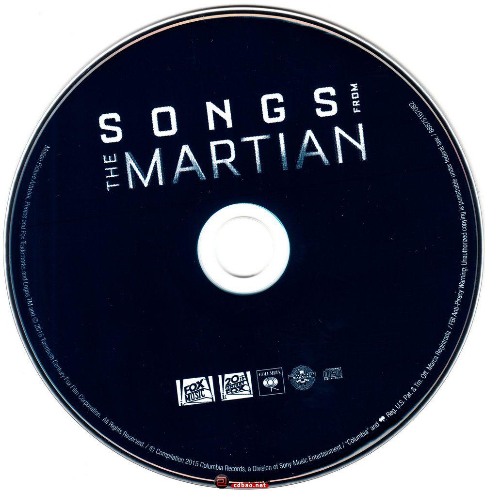 CD_Songs.jpg