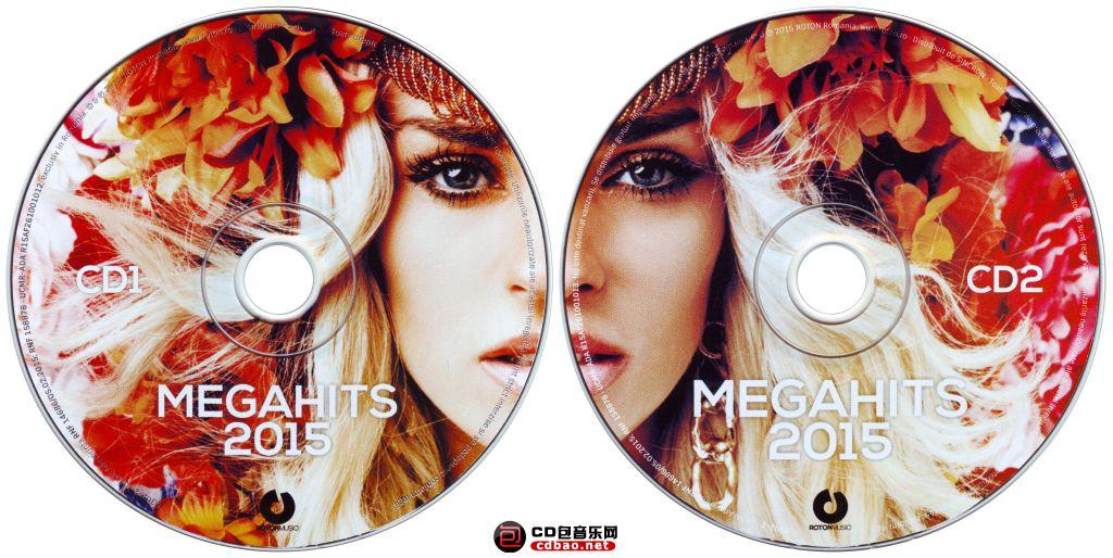 2CD.jpg