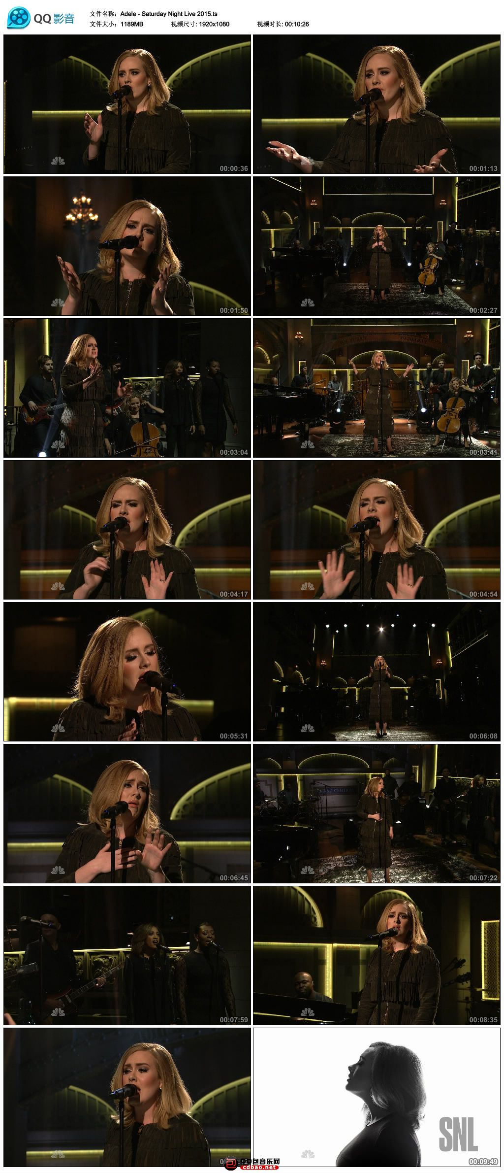 Adele - Saturday Night Live 2015.ts_thumbs_2015.12.08.00_11_25.jpg