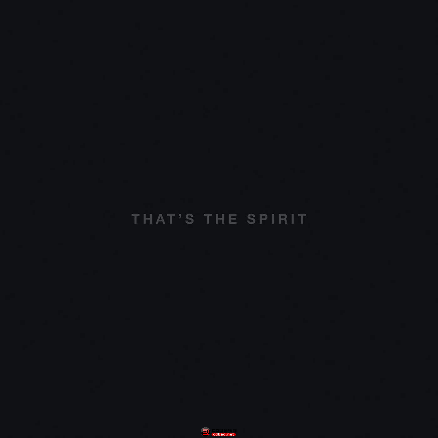 Bring-Me-The-Horizon-Thats-the-Spirit.png