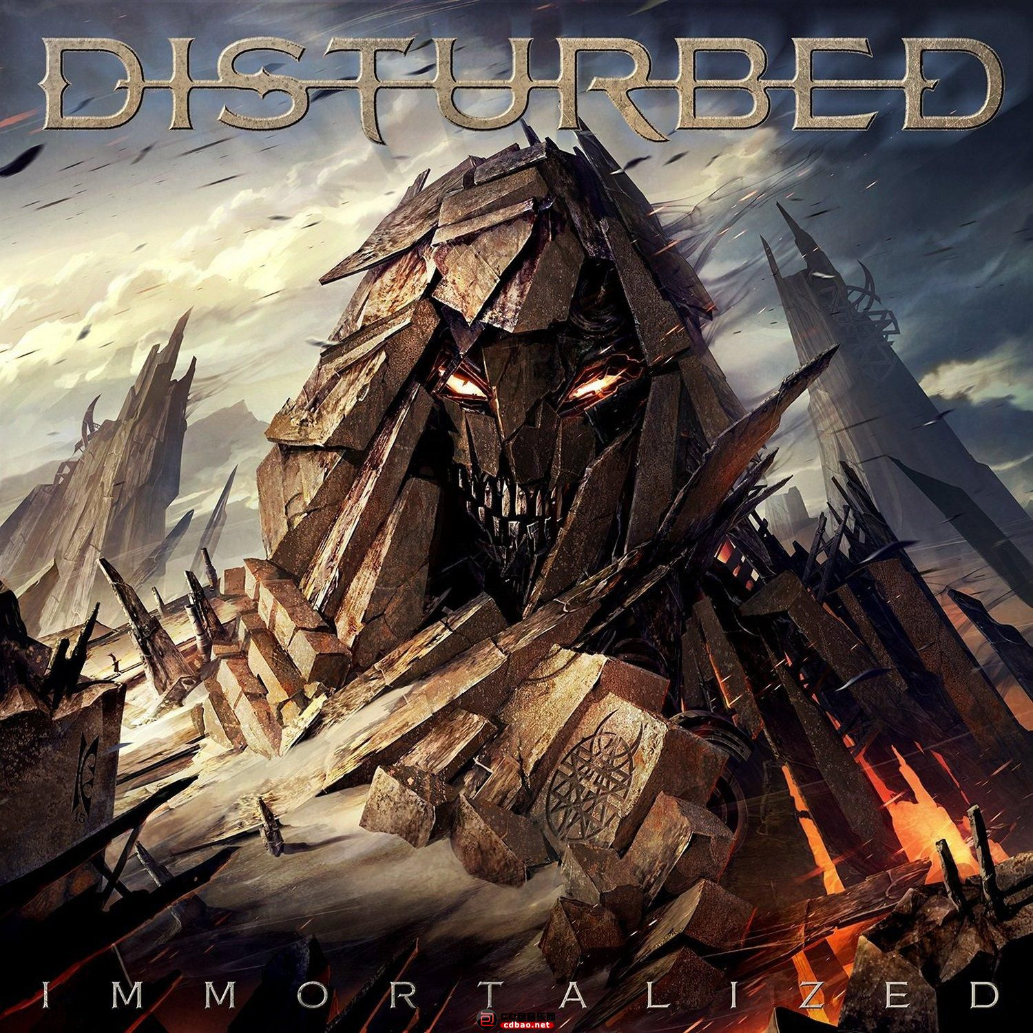 Disturbed-Immortalized.jpg