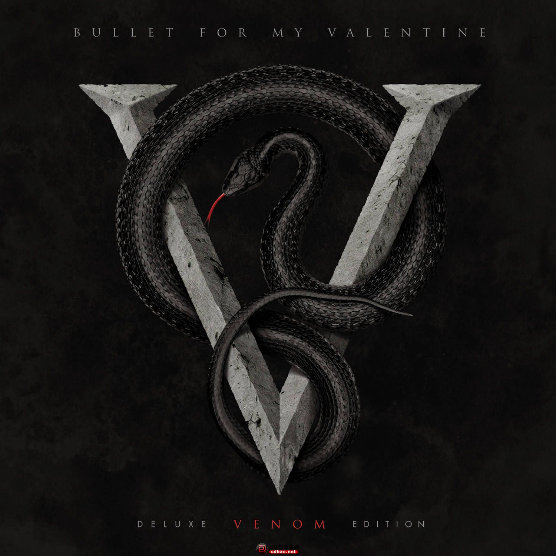 bullet_for_my_valentine-venom-deluxe.jpg