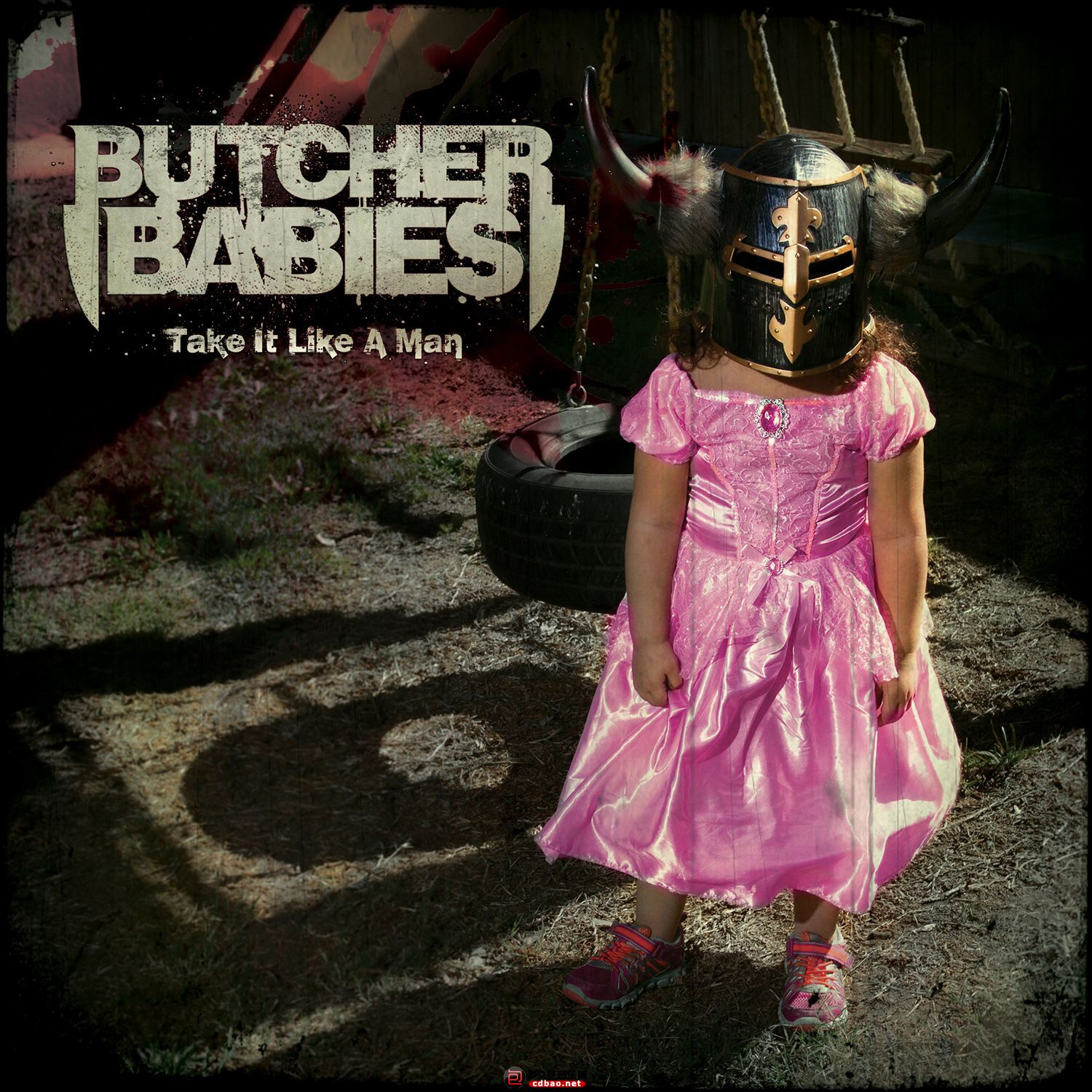 butcher_babies-take_it_like_a_man.1.jpg