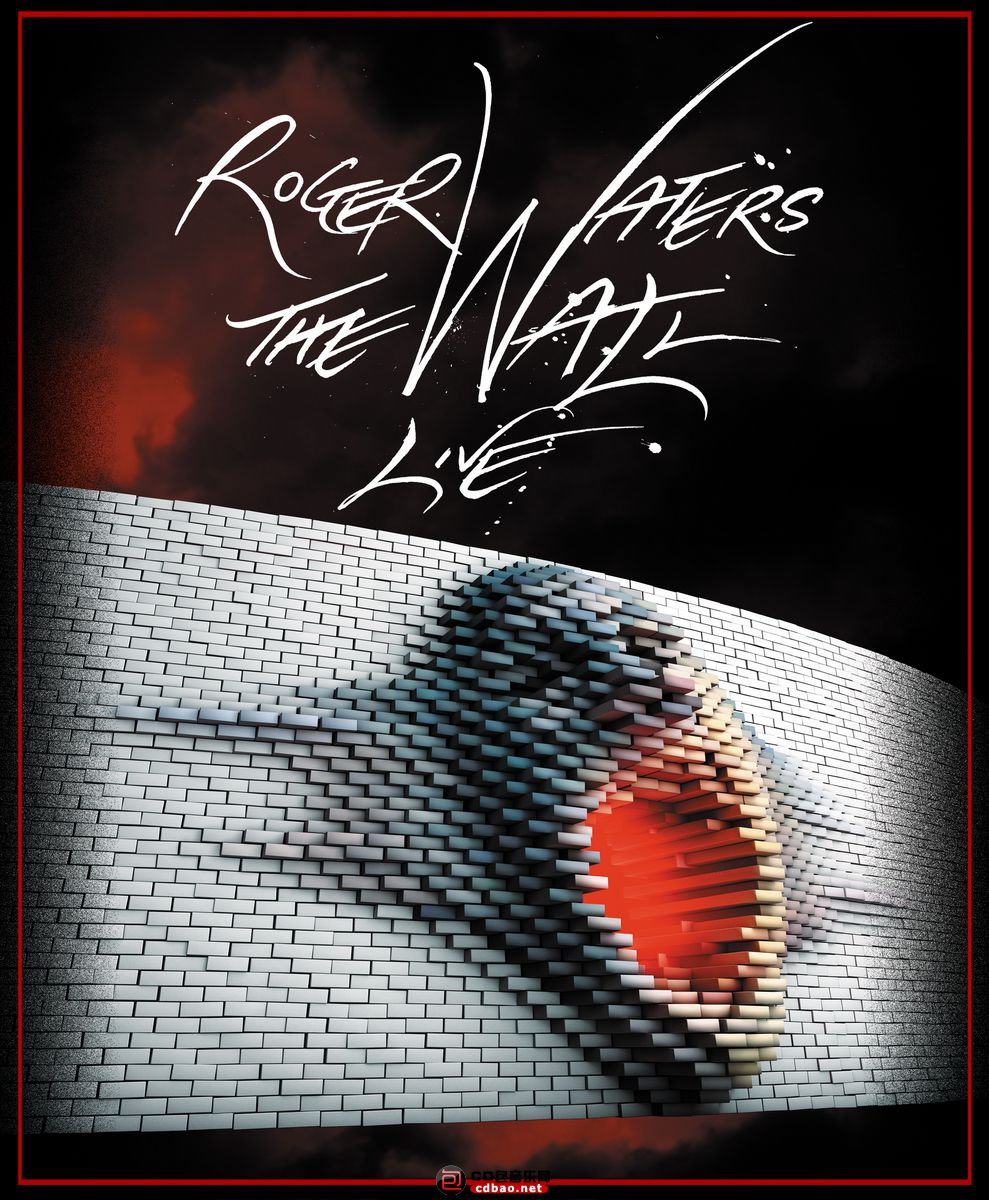 tour-roger-waters-the-wall-live-2010-2011-web.jpg
