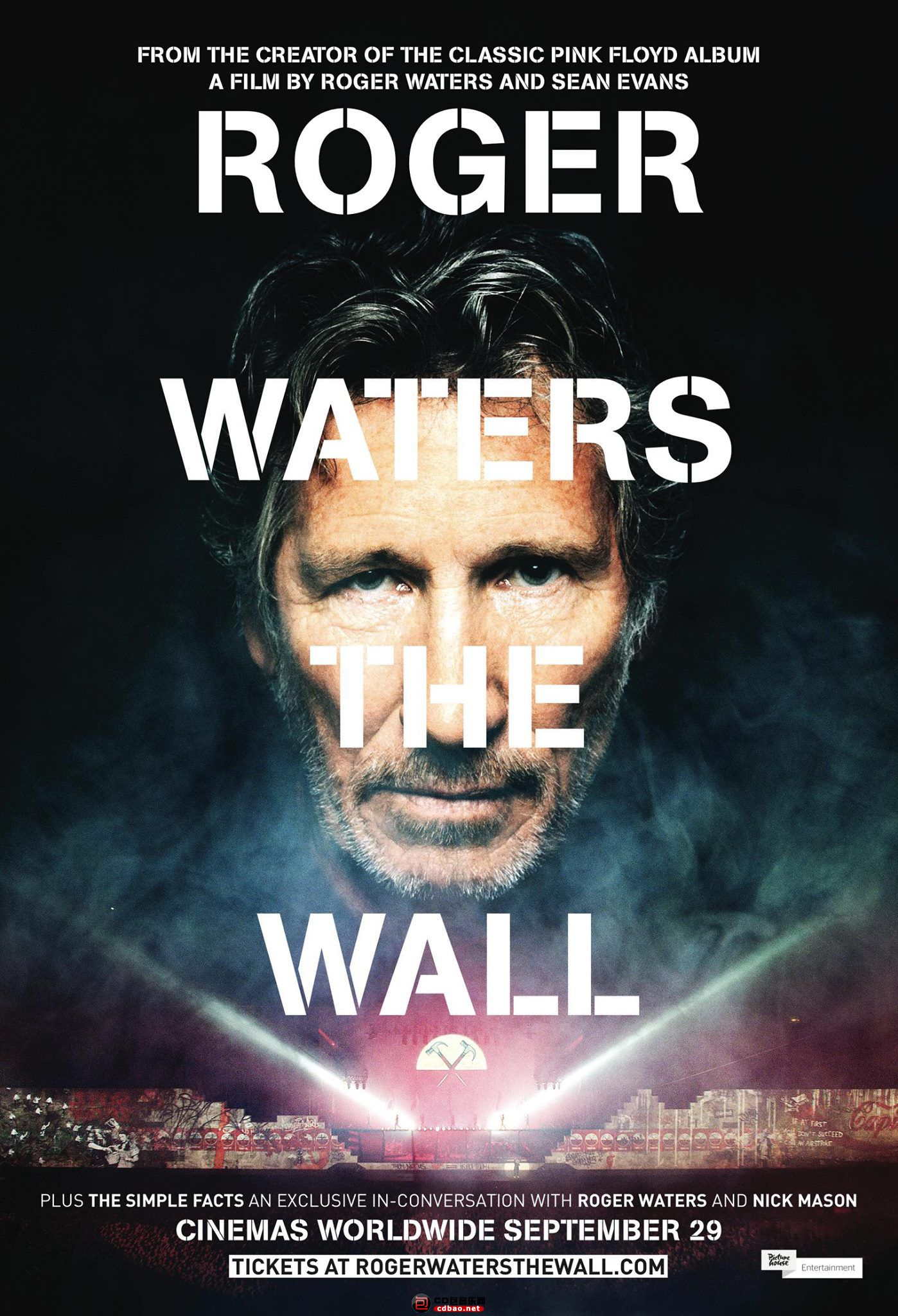 Roger-Waters-The-Wall-Film-2015.jpg