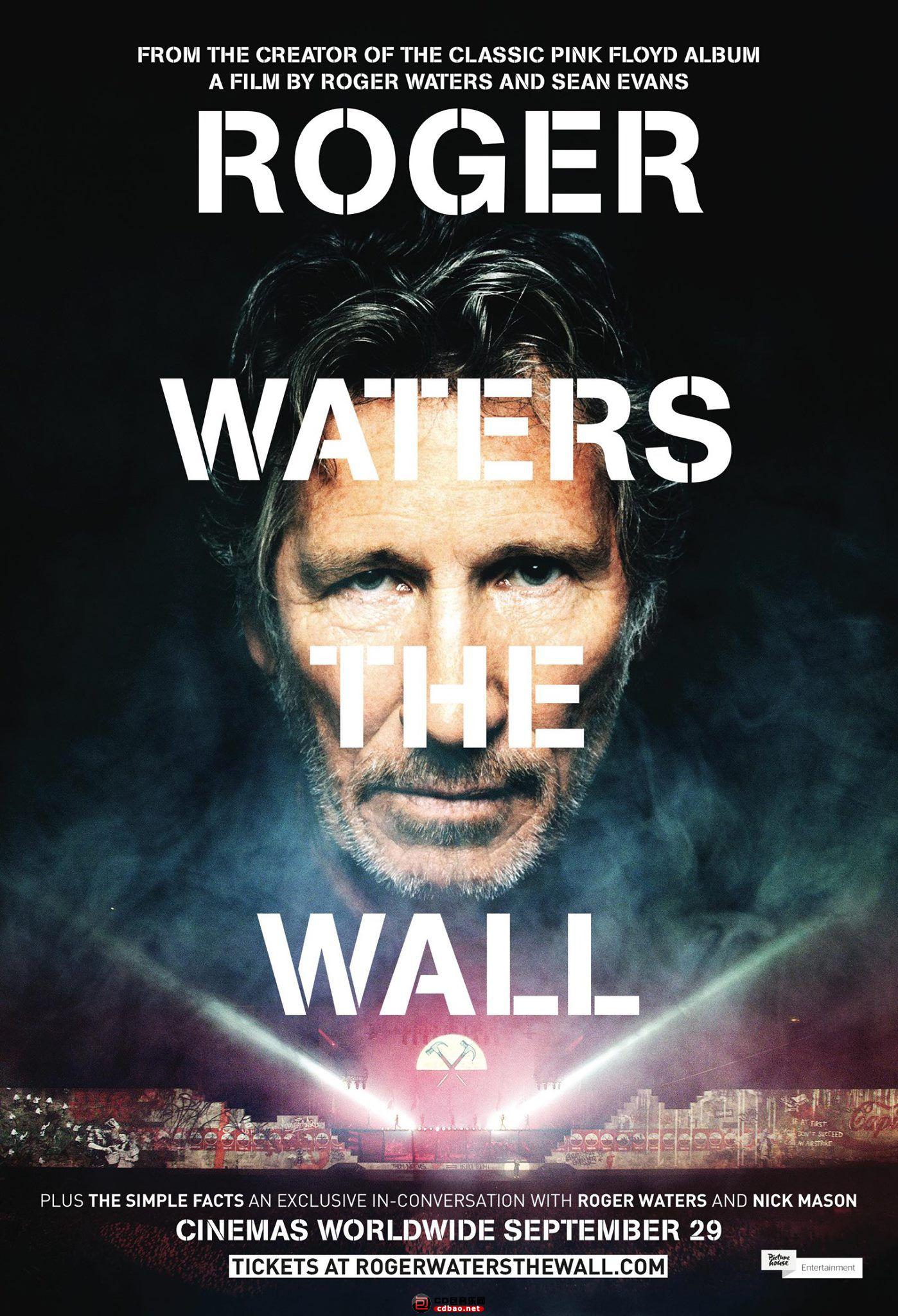 Roger-Waters-The-Wall-Film-2015.jpg