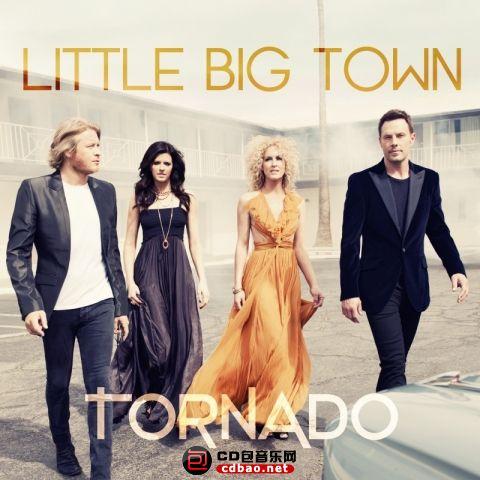 Little-Big-Town-2012-600-02.jpg