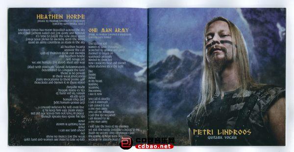 Ensiferum - One Man Army (FO1128CD) 003.jpg