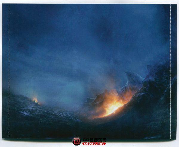 Ensiferum - One Man Army (FO1128CD) 010.jpg