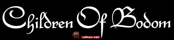 22_logo.jpg