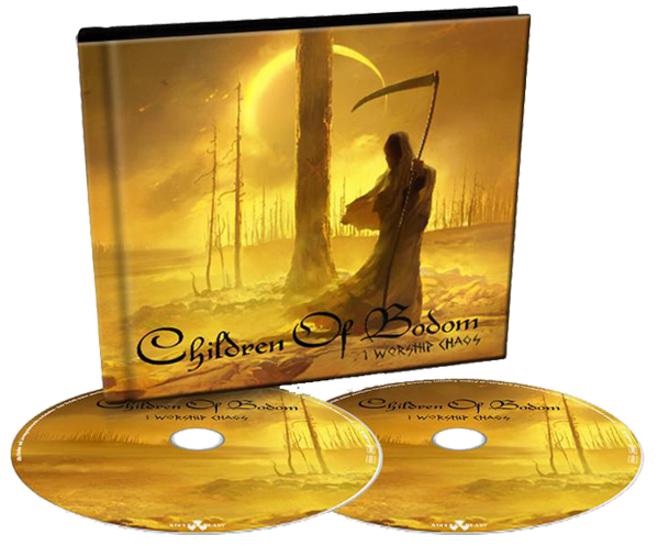 Children Of Bodom-2015-I Worship Chaos-Presentation.png