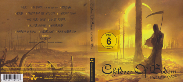 Children Of Bodom-2015-I Worship Chaos-BF1.jpg
