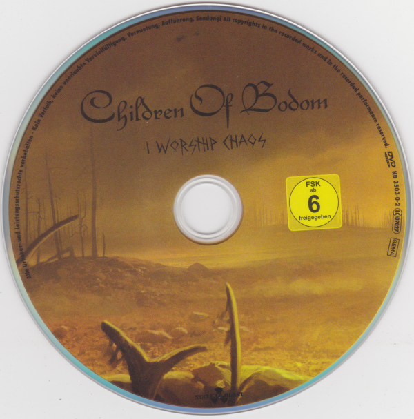 Children Of Bodom-2015-I Worship Chaos-DVD.jpg