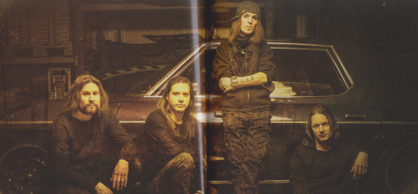 Children Of Bodom-2015-I Worship Chaos-F8.jpg