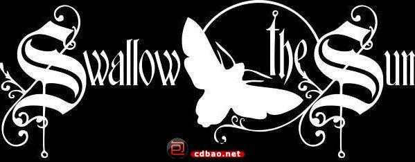 12613_logo.jpg
