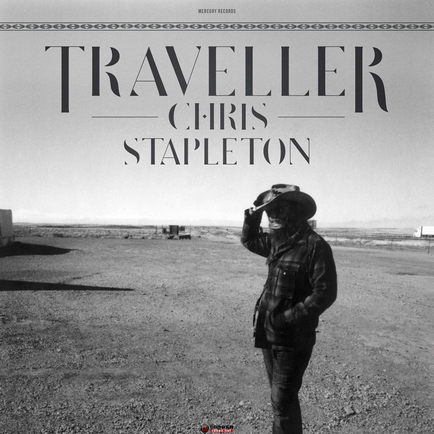 Chris_Stapleton-Traveller.jpg