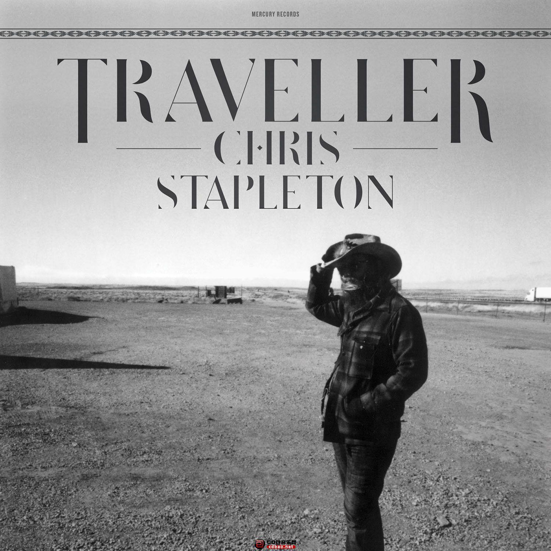 Chris_Stapleton-Traveller.jpg