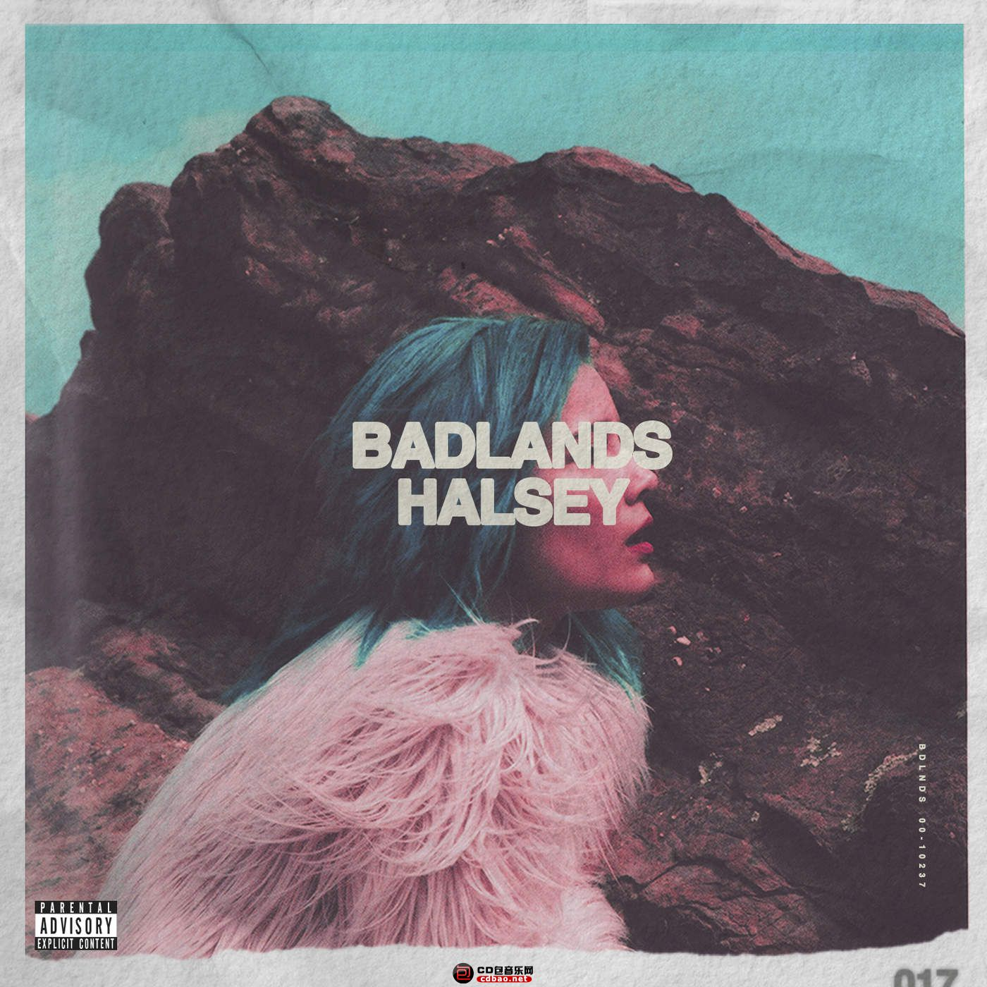 halsey-badlands.jpg