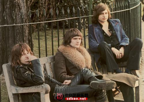Emerson Lake & Palmer.png